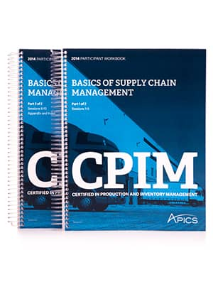 apics bscm Practice exam for apics cpim bscm exam practice questions 2016 is apics cpim bscm certification exam prep app based on updated content for 2016 learn it through cpim bscm study material using flashcards and do bscm exam prep for bscm certification 2016.